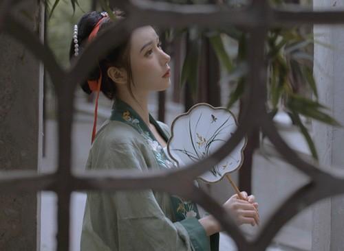 Bi kich me chong thu long con dau trong thoi Trung Quoc co dai-Hinh-3