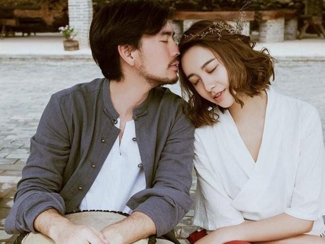 Dan ong neu san long lam dieu nay thi chung to ho chon ban lam vo-Hinh-2