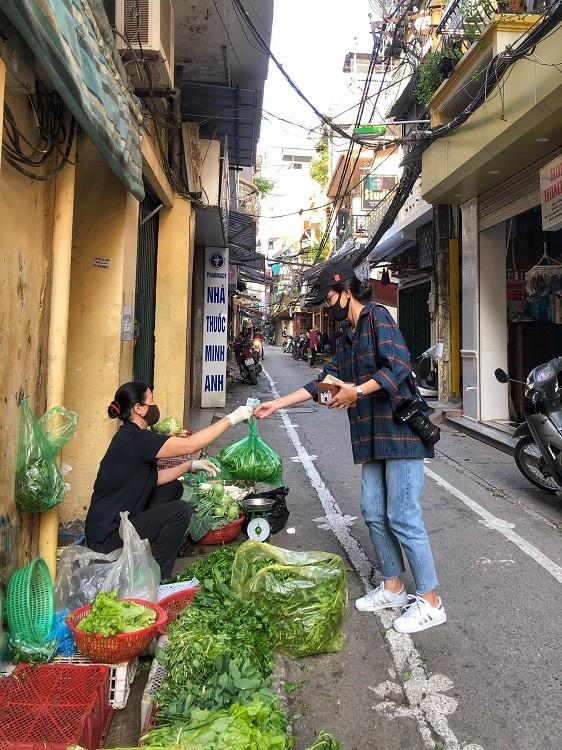 Nhung tuyet chieu ban hang chi co o Viet Nam thoi Covid-19-Hinh-10
