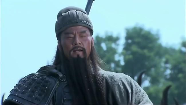Quan Vu tu tran, tai sao Gia Cat Luong khong he dau long?-Hinh-3