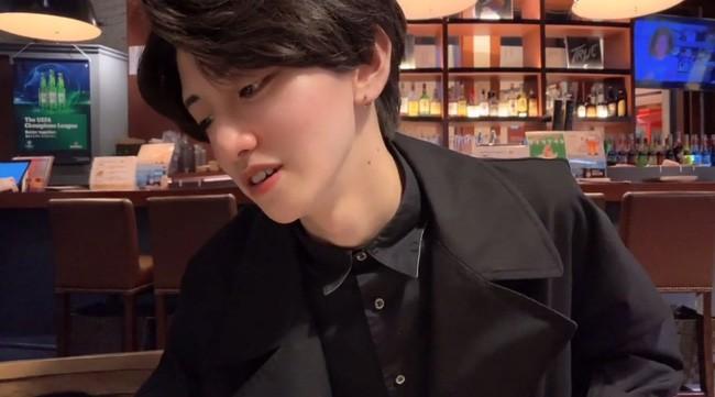 Hot girl tung thue ban trai don Tet lai chi tien hen ho nguoi moi-Hinh-3