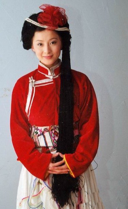 Ky la vung dat nam nu tu do chuyen chan goi-Hinh-2