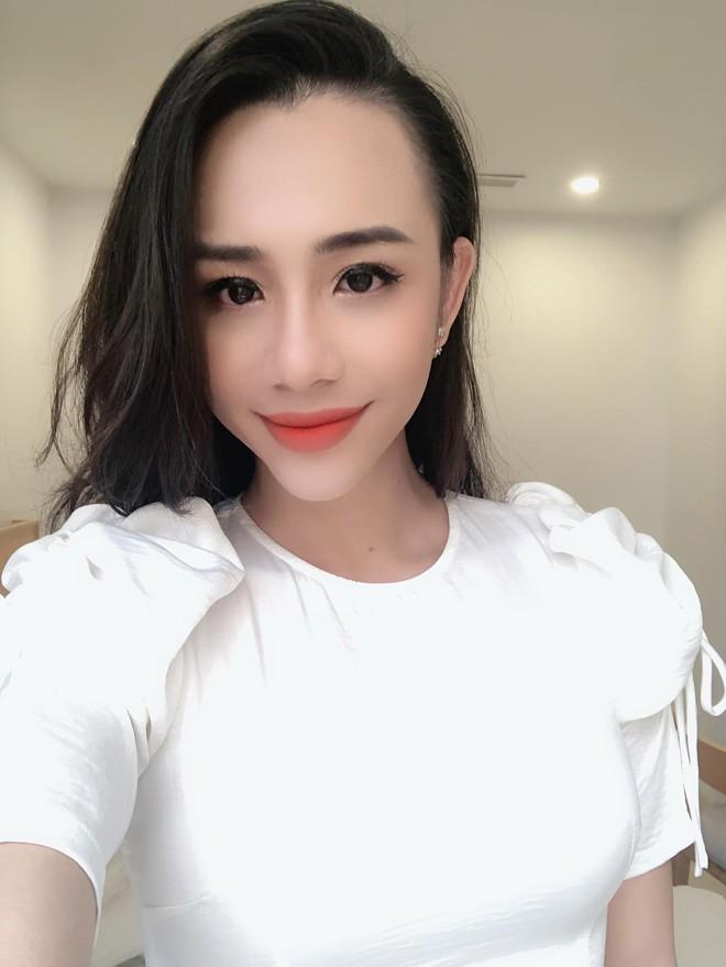 Co gai Hai Phong chia se ve hanh trinh chuyen gioi day dau don-Hinh-2