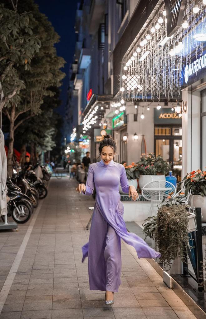 Co gai Hai Phong chia se ve hanh trinh chuyen gioi day dau don-Hinh-6