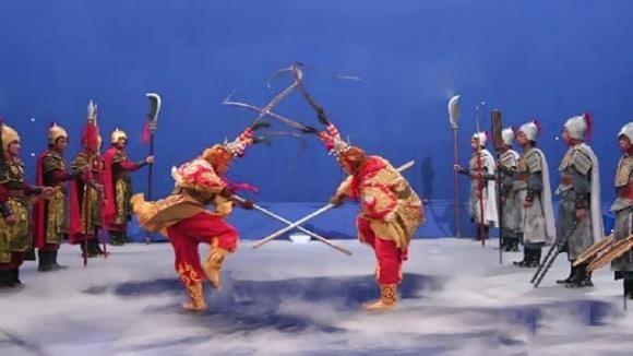 Duong Tang co the phan biet Ton Ngo Khong that - gia nhung tai sao khong lam?-Hinh-2
