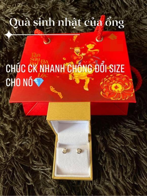 Khanh Don phai chuyen khoan cho vo 50 trieu tien phat vi say-Hinh-4
