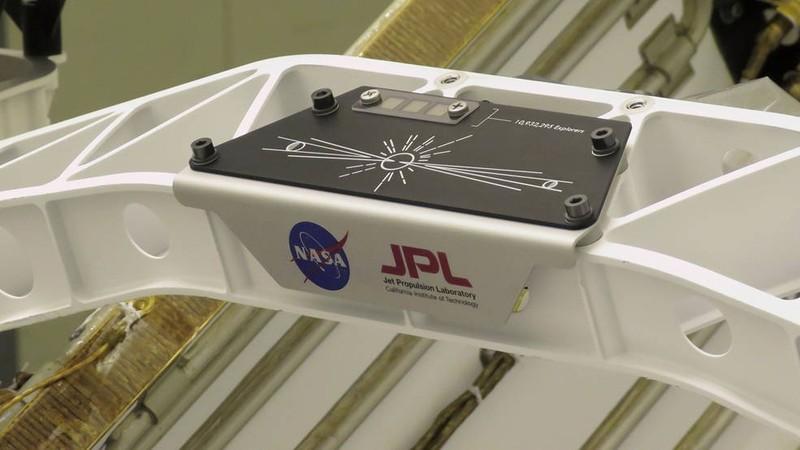 NASA hoi sinh chuong trinh gui ten len Sao Hoa