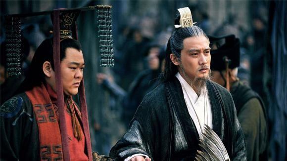 Neu Luu Bi co duoc thien ha thi 3 nguoi nay chac chan se chet-Hinh-4