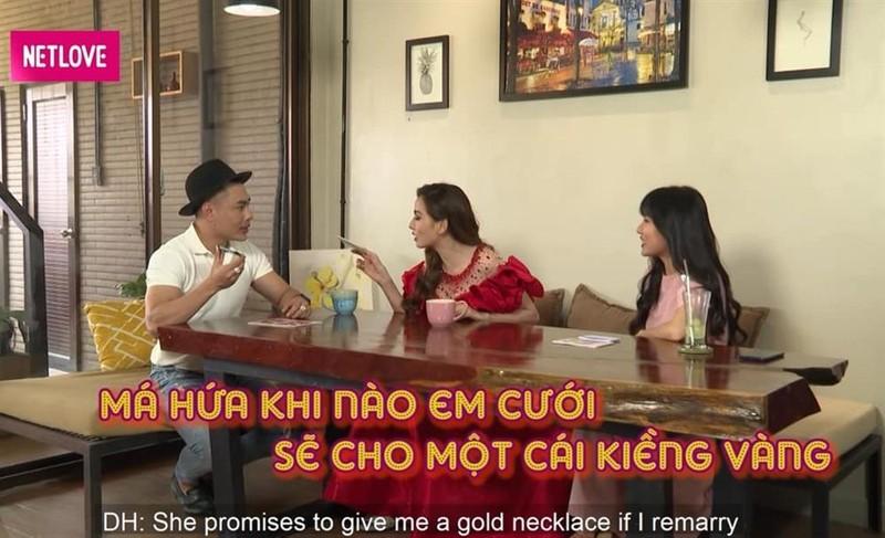 Lo bang chung hoa hau Diem Huong ly hon chong thu 2-Hinh-3