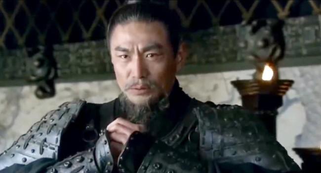 Tai sao khi tru khu duoc Truong Cap, Gia Cat Luong lap tuc hoi han?-Hinh-2