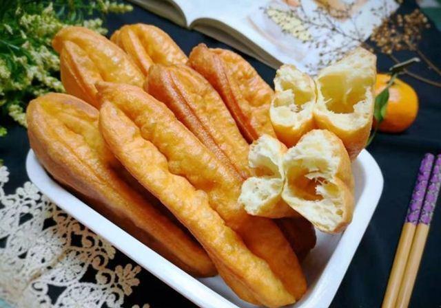 4 mon an sang bao mon da day, ruoc them benh nguoi-Hinh-2