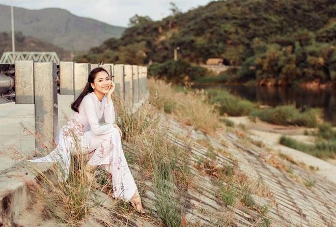 Hoa khoi Phu Yen day song Duong len dinh Olympia-Hinh-10