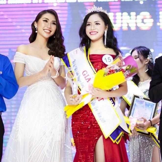 Hoa khoi Phu Yen day song Duong len dinh Olympia-Hinh-3