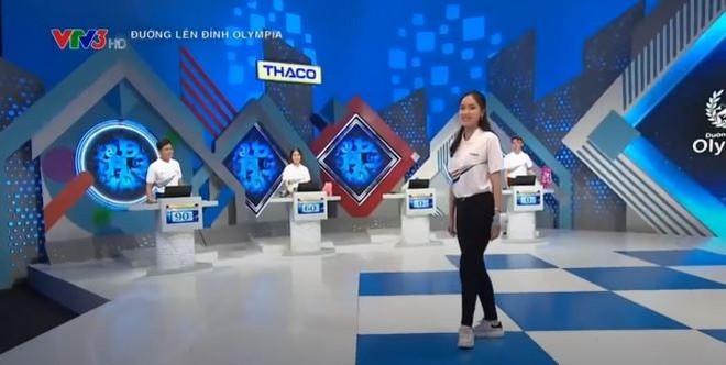 Hoa khoi Phu Yen day song Duong len dinh Olympia-Hinh-4