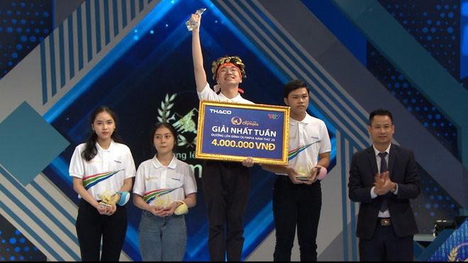 Hoa khoi Phu Yen day song Duong len dinh Olympia-Hinh-5