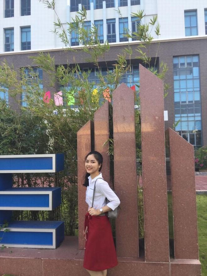 Hoa khoi Phu Yen day song Duong len dinh Olympia-Hinh-7