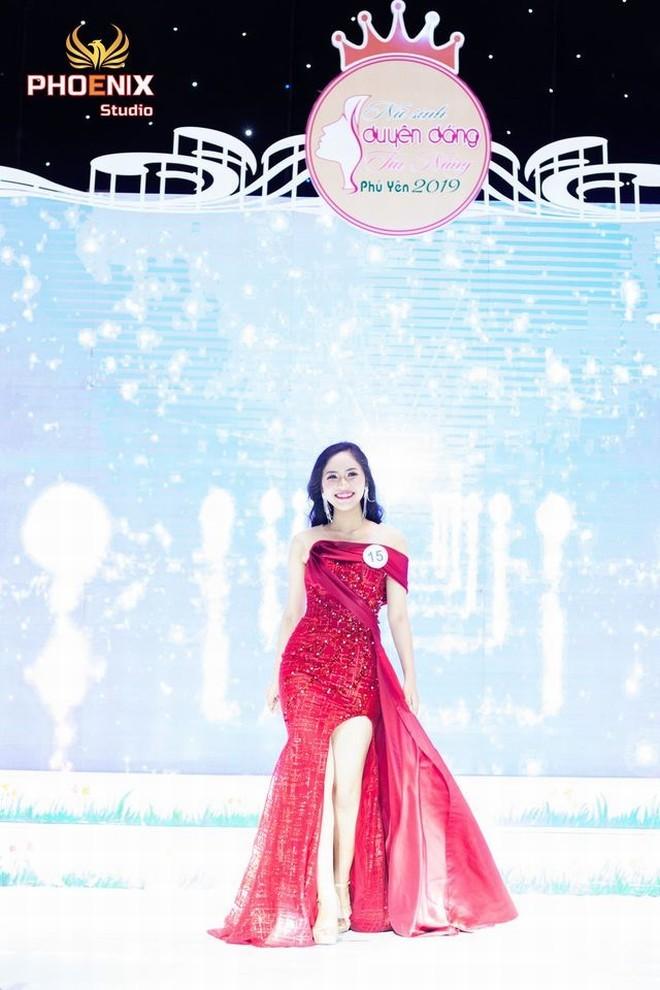 Hoa khoi Phu Yen day song Duong len dinh Olympia-Hinh-8