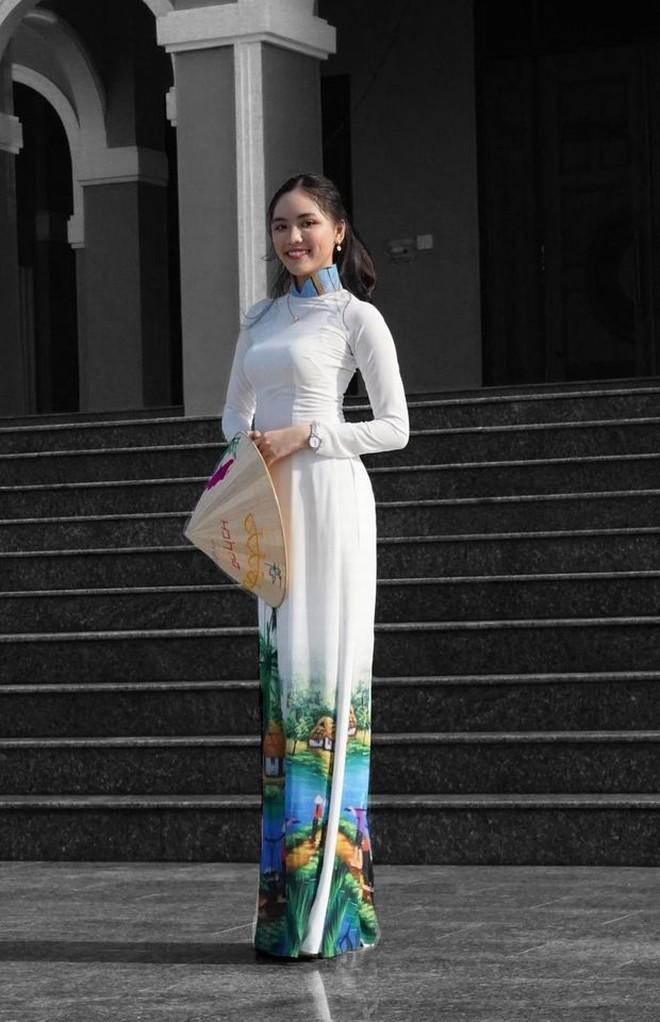 Hoa khoi Phu Yen day song Duong len dinh Olympia-Hinh-9
