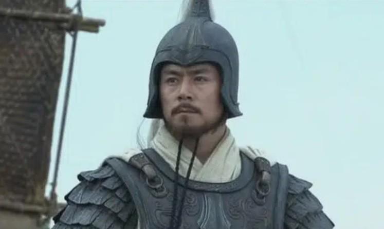 Tai sao La Mong giet Quan Vu mac cho Ton Quyen nhieu lan canh bao?-Hinh-2