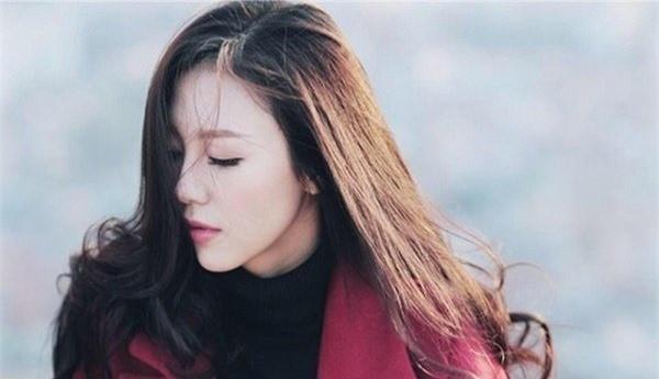 8 hanh dong