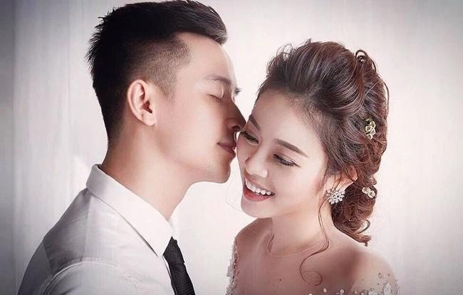 Hang Tui vach tran muu ke Tuesday voi chong-Hinh-3