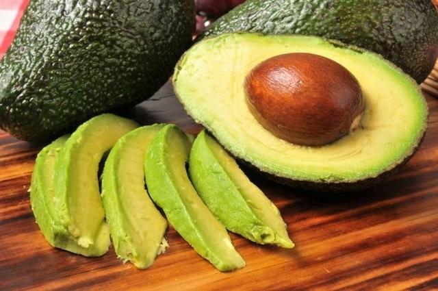 10 thuc pham giau vitamin E tot cho lan da, chong lao hoa-Hinh-2