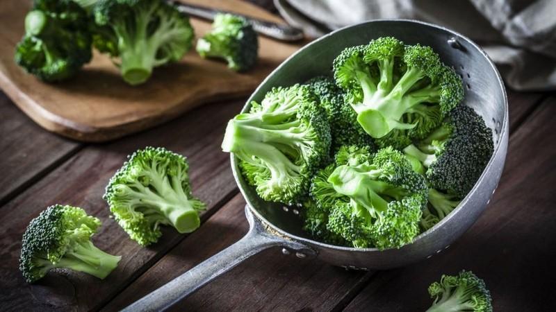 10 thuc pham giau vitamin E tot cho lan da, chong lao hoa-Hinh-3