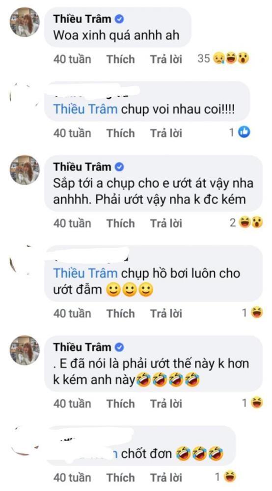 Truoc khi xay ra scandal, Thieu Bao Tram tung het loi khen Hai Tu-Hinh-2