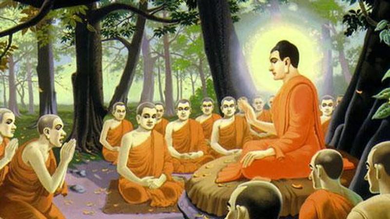 5 nghiep lanh Phat day con nguoi de mang phuoc duc-Hinh-2