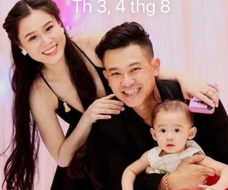 Phan Dinh Tung va Tuan Hung doi chat voi ba xa Van Quang Long-Hinh-2