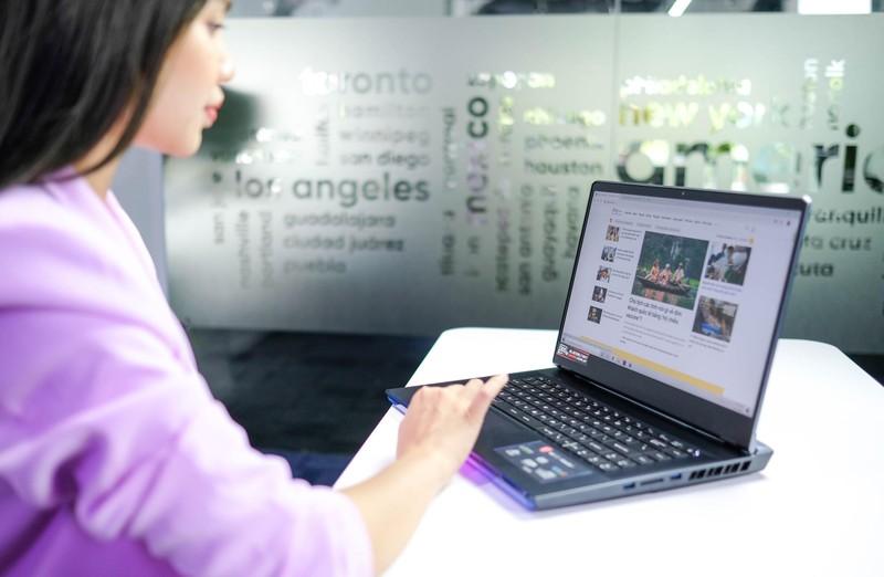 Co gi trong mau laptop gaming cao cap GE66 Raider 10UG-Hinh-6