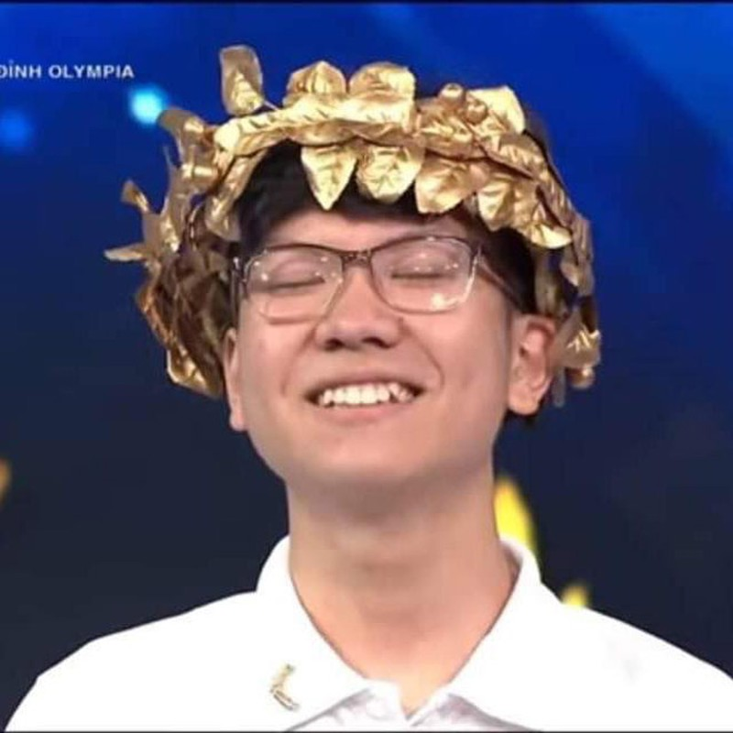 Nam sinh Olympia bi nem da vi an mung qua da-Hinh-8