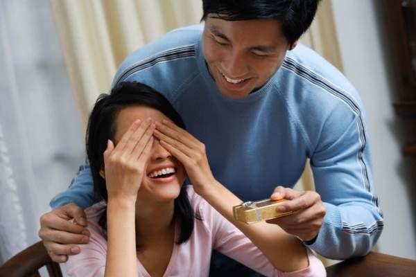 Nghe dan ong day phu nu cach chon chong chuan nhat-Hinh-2