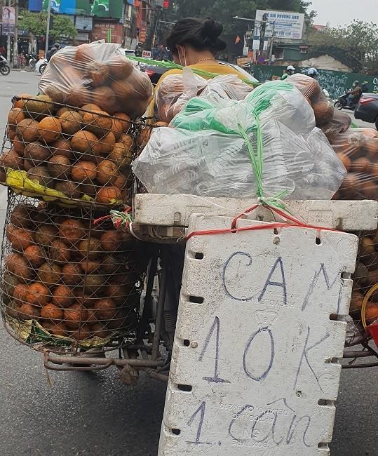 Cam sanh chin ro van e, tieu thuong vat nuoc dong chai ban ngay ca ta-Hinh-3