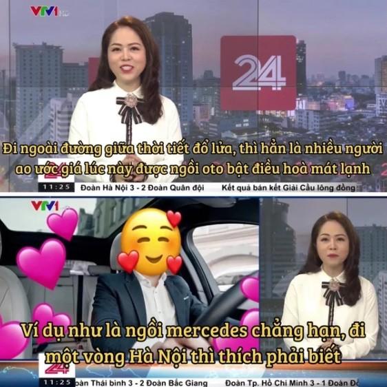Profile khong phai dang vua cua BTV Thu Hien-Hinh-3
