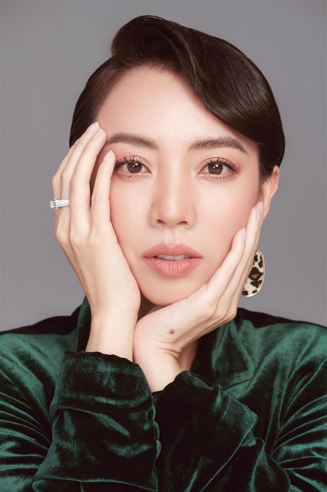 Thu Trang danh Tien Luat tu giac mo ra doi thuc-Hinh-3