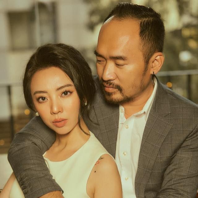 Thu Trang danh Tien Luat tu giac mo ra doi thuc-Hinh-4