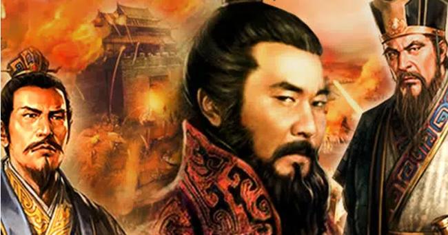 Cai chet bi an cua manh tuong suyt lay dau Tao Thao-Hinh-3