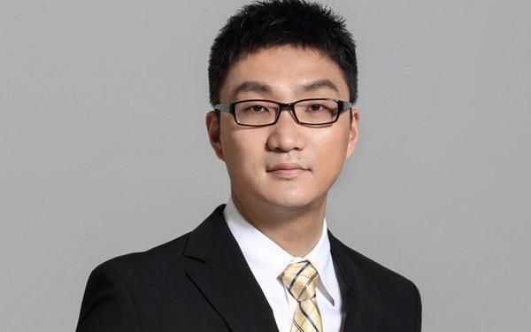 Chang trai so huu san TMDT khien Alibaba cua Jack Ma