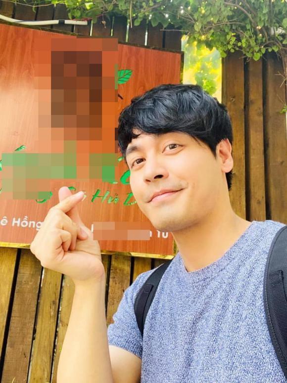 MC Phan Anh gay chu y voi ngoai hinh la lam-Hinh-5