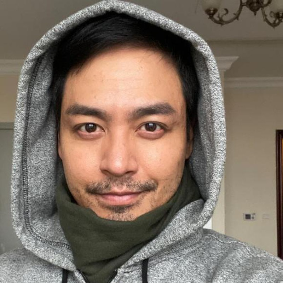 MC Phan Anh gay chu y voi ngoai hinh la lam-Hinh-6