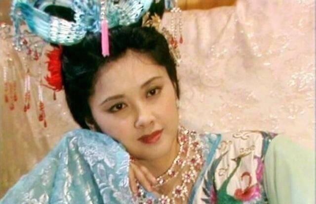 Su that bat ngo trong Tay Du Ky 1986-Hinh-2