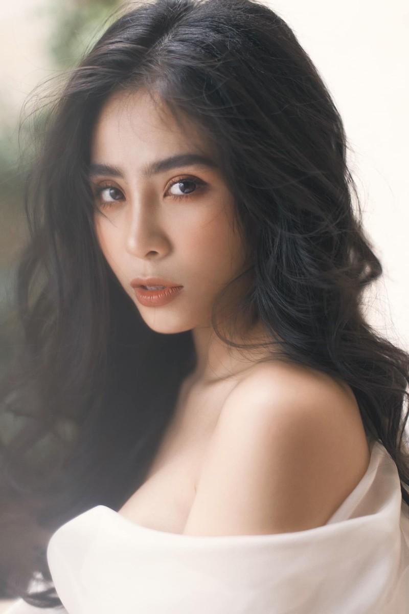 Cuoc song cua ca nuong Kieu Anh ben chong dai gia-Hinh-3