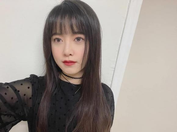 Goo Hye Sun bi dinh vat la tren mat khi tham gia buoi hop bao?-Hinh-4