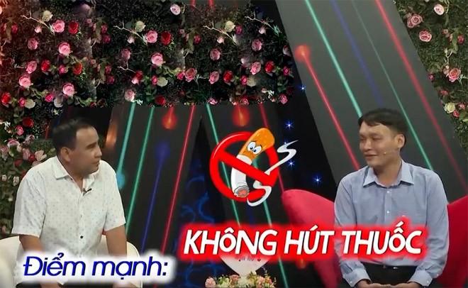 Nu giam doc U30, dat tieu chuan tim chong khong lang nhang va mong lep-Hinh-2