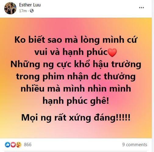 Tran Thanh va Hari Won