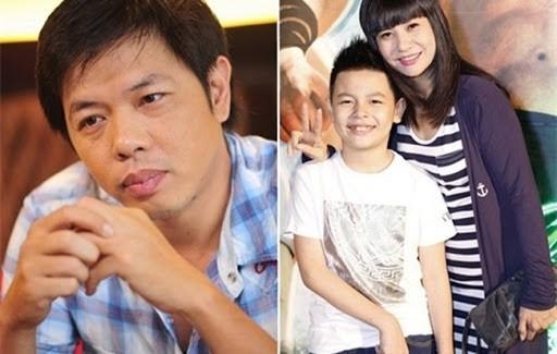 Thai Hoa bi che xau hon Kieu Minh Tuan, Cat Phuong phan ung gi?-Hinh-2