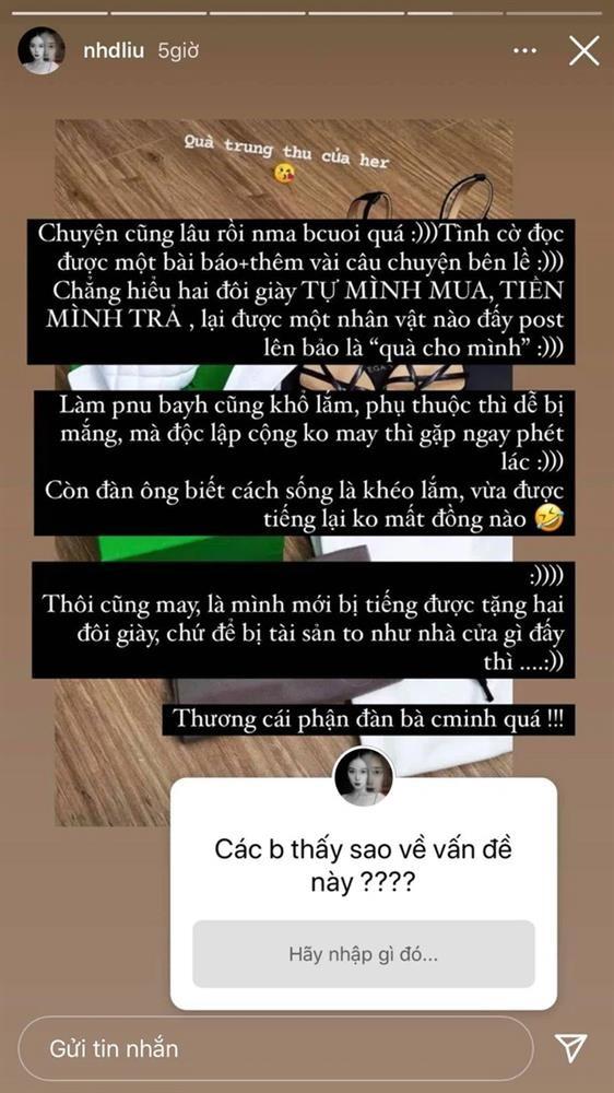 Thieu gia Viet kieu bi ban gai cu boc phot song ao-Hinh-4