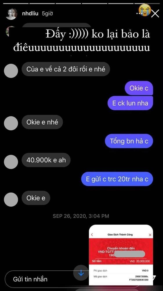Thieu gia Viet kieu bi ban gai cu boc phot song ao-Hinh-5
