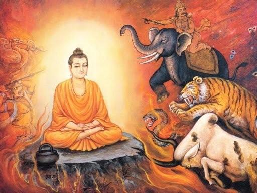 Hieu ro loi Phat day de luc kho khan nhat van binh than giua doi-Hinh-2